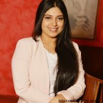 Bhumi Pednekar: My mother gave me the best compliment!