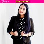 5 Yash Raj heroine stereotypes that Bhumi Pednekar dared to break!