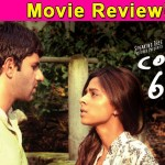 Coffee Bloom movie review: Imperfect brew of drama between sketchy characters