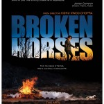 Vidhu Vinod Chopra's Broken Horses to be screened specially for highly famed Indian filmmakers