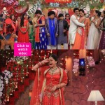 Watch Kapil Sharma getting married on Comedy Nights With Kapil!