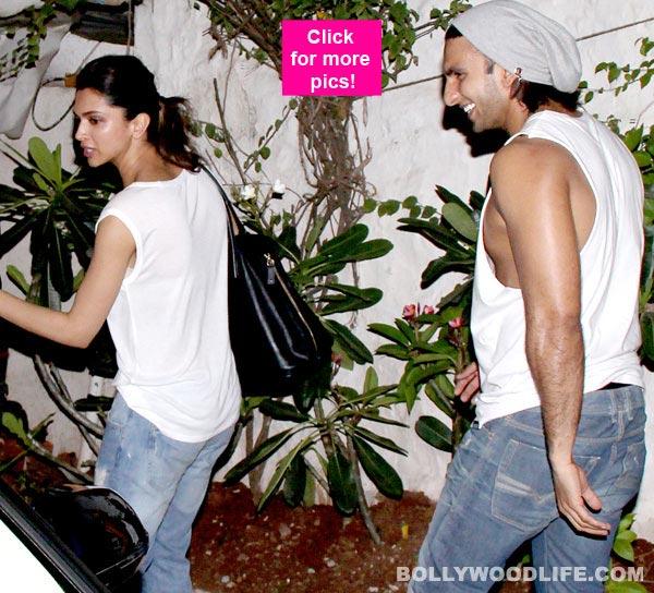 Casual encounters in Dating Mumbai