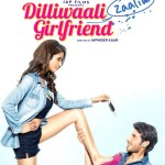 Dilliwalli Zaalim Girlfriend movie review: This Divyendu Sharma-Jackie Shroff starrer is a perplexing oddity served up to torture our senses!