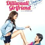 Dilliwalli Zaalim Girlfriend movie review: This Divyendu Sharma-Jackie Shroff starrer is a perplexing oddity served up to torture our senses!