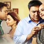 Dil Ki Baatein Dil Hi Jaane: 5 reasons to watch the new Ram Kapoor show