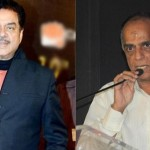 Shatrughan Sinha supports Censor Board chief Pahlaj Nihalani's ban on cuss words