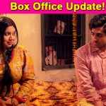 Dum Laga Ke Haisha box office collection: Ayushmann Khurrana and Bhumi Pednekar's film grosses Rs 24.81 crore!
