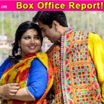 Dum Laga Ke Haisha box office collection: Ayushmann Khurrana – Bhumi Pednekar starrer mints Rs 8.30 crore!