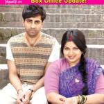 Dum Laga Ke Haisha box office collection: Ayushmann Khurrana-Bhumi Pednekar's romantic drama rakes in Rs 18.16 crore!
