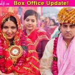 Dum Laga Ke Haisha box office collection: Ayushmann Khurrana and Bhumi Pednekar's film earns Rs 21.20 crore!