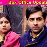 Dum Laga Ke Haisha box office collection: Ayushmann Khurrana-Bhumi Pednekar's romantic drama collects Rs 25.26 crore!