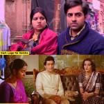Ayushmann Khurrana-Bhumi Pednekar's Dum Laga Ke Haisha copy of Naseeb Apna Apna, claims Rishi Kapoor