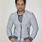 Emraan Hashmi: It's a dream come true to play a dark, intense superhero in Mr. X!