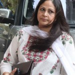 Rati Agnihotri physically assaulted by husband, files domestic violence case