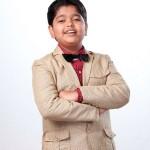 Sa Re Ga Ma Pa Li'l Champs 5 Grand Finale: Gagan Gaonkar wins the show, wants to sing for Shah Rukh Khan!