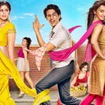 Makers of Hunterrr directed to clean up the film's language
