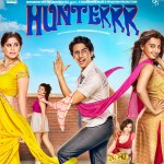 Hunterrr movie review: This Gulshan Devaiah-Radhika Apte-Sai Tamhankar film is the BEST comedy film to have come in ages!