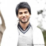 Imran Abbas Khan: I am happy that Fawad Khan and Mahira Khan have made inroads in Bollywood