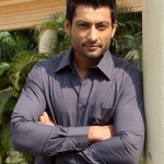 Kahaani actor Indraneil Sengupta says he loves doing negative roles more!