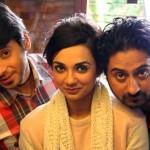 Censor Board mutes 63 words in Divyendu Sharma-Ira Dubey-Jackie Shroff's Dilliwaali Zaalim Girlfriend!