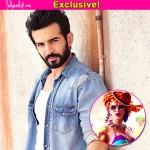 Jay Bhanushali pays to promote himself in Sunny Leone's Ek Paheli Leela?