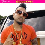 International pop-star Jazzy B calls Bollywood UNPROFESSIONAL!