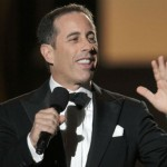 Twitter angry over Jerry Seinfeld show being cancelled in India!