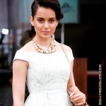 Kangana Ranaut: When I started out, I was compared to Meena Kumari