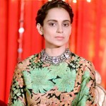 Kangana Ranaut's name misused for Lakme Fashion Week promotions?