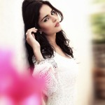 Khatron Ke Khiladi 6 elimination: Nathalia Kaur bids adieu to Rohit Shetty's show!