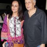 Are Mahesh Bhatt and Soni Razdan really doing Nach Baliye 7?