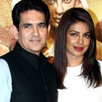 Winning National Award is the biggest high, says Mary Kom director Omung Kumar!