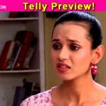 Yeh Rishta Kya Kehlata Hai: How will Naksh help in solving Muskaan's problem?
