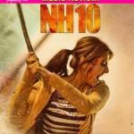 NH10 music review: Kanika Kapoor's Chhil Gaye Naina is the highlight of Anushka Sharma's road film!