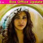 NH10 box office collection: Anushka Sharma's maiden production venture mints Rs 19.10 crore!