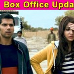 NH10 box office collection: Anushka Sharma and Neil Bhoopalam's road flick collects Rs 20.62 crore!