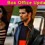 NH10 box office collection: Anushka Sharma and Neil Bhoopalam starrer collects Rs 25.87 crore!