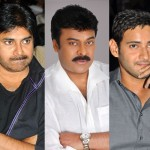 Chiranjeevi, Pawan Kalyan, Mahesh Babu give Movie Artistes Association elections a miss!