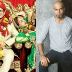 Kangana Ranaut, R Madhavan, Raghu Ram to join Masterchef India gang for the finale