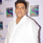 Ram Kapoor: I have no time for my kids for the next one year