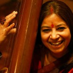 Rekha Bhardwaj croons for Saavi-A Bonded Bride, a film based on social issues of women!
