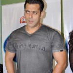 Salman Khan hit-and-run case: Court permits statements of dead bodyguard, medico