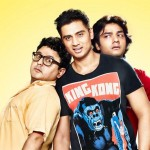 Ali Asgar's Solid Patels hurts sentiments of the Gujarati community