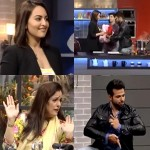 When Rithvik Dhanjani proposed marriage to Sonakshi Sinha – watch video!