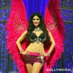 Big actors refused my film due to Sunny Leone, says Ek Paheli Leela director Bobby Khan