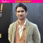 Sushant Singh Rajput: If Detective Byomkesh Bakshy does well, we will make all the 32 stories from the book!