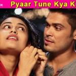 Pyaar Tune Kya Kiya: Will Kunwar Amar fall in love with Sheetal Singh? View pics!