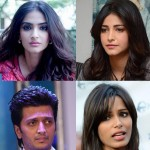 Ban Indian men's mentality, not India's Daughter say Indian celebrities!