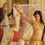 Uttama Villain song Kadhalaam Kadavul: Pooja Kumar shows off her dancing nuances in the Kamal Haasan starrer