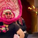 Uttama Villain song Iraniyan Naadagam: Kamal Haasan dons Theyyam avatar to keep you engrossed!